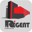 le-regent