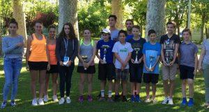 tournoi-jeunes