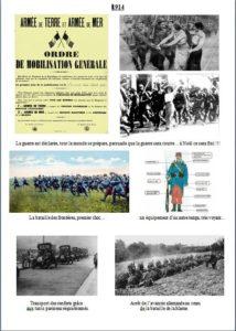 1914photos