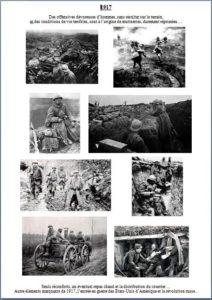 1917photos